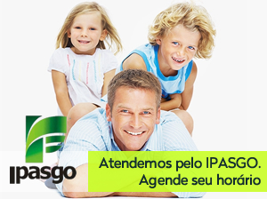 Banner Lateral Home - Ipasgo